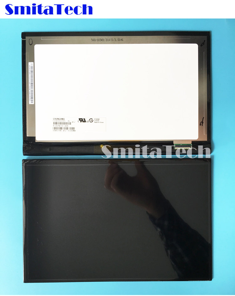 10.1'' LCD Display CLAA101FP05 XG B101UAN01.7 1920*1200 IPS For Asus MeMO Pad FHD10 ME302KL ME302C ME302 K005 K00A Screen Panel free shipping claa101fp05 xg fit b101uan01 7 lcd led screen display for asus memo pad me302 me302c me302kl only screen no touch