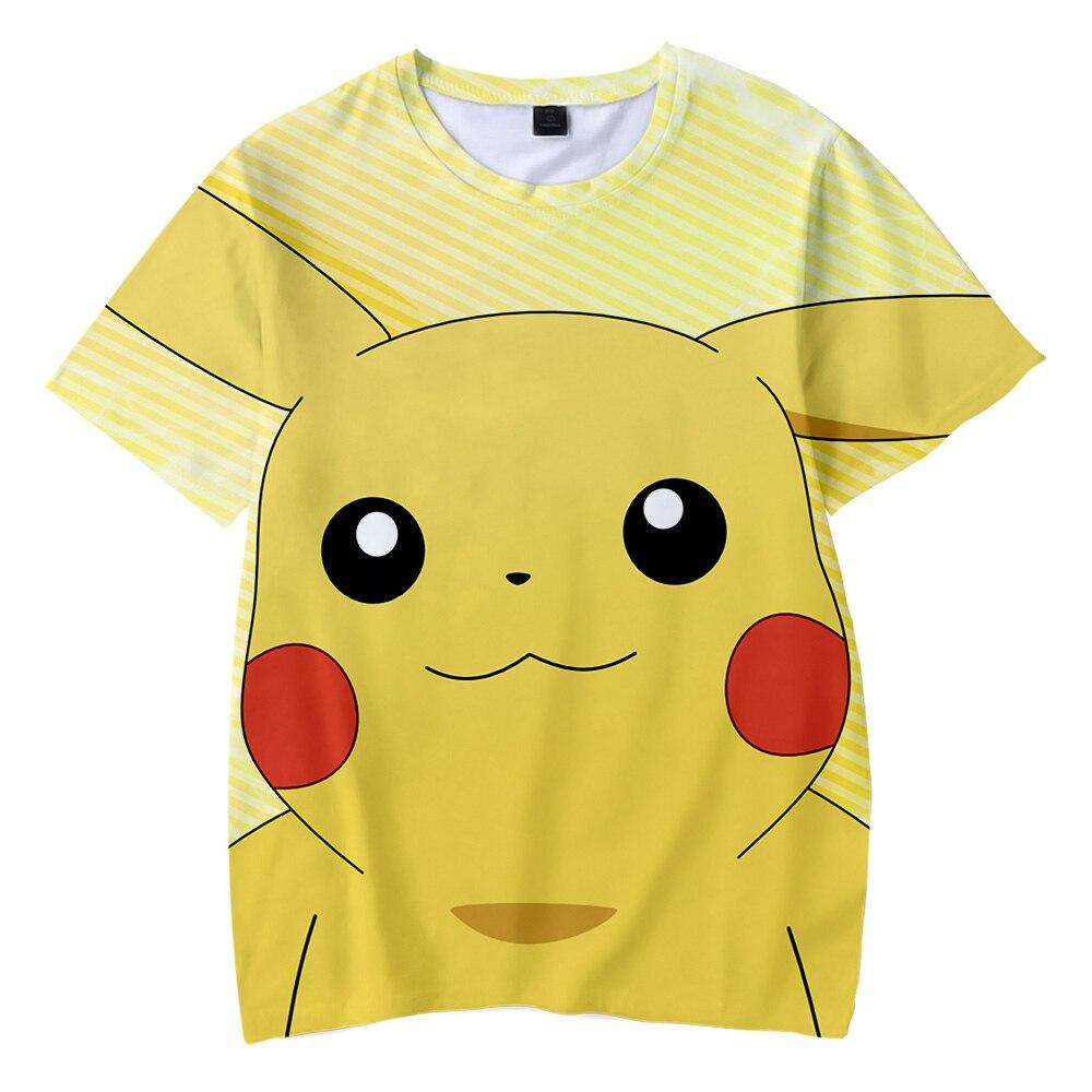 font-b-pokemon-b-font-3d-stlye-children's-wear-short-t-men's-fashion-summer-short-sleeved-t-shirt-trend-fashion-kids-tops