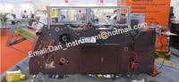 Automatic lunch box machine , hamburger paper box machine, fried chicken box machine