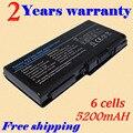 JIGU аккумулятор для Ноутбука Toshiba PA3729U-1BRS PABAS207 PA3729U-1BAS PA3730U-1BRS Для Dynabook Qosmio GXW/70LW X505-Q8100X