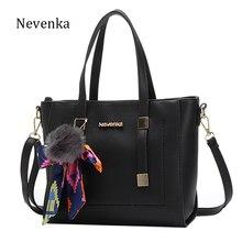 Nevenka Frauen Tasche Reißverschluss Dame Sac Abendtasche Riemen Handtasche Weibliche Ursprüngliche Entwurf Messenger Schultertasche Handtasche Sac