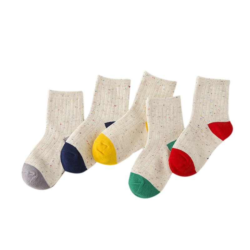 5-Pair-10-Styles-Soft-Combed-Cotton-Cartoon-Children-Socks-Cute-Boys-Girls-Socks-Cartoon-Pattern-Kids-Socks-For-1-10Y-nz17-1