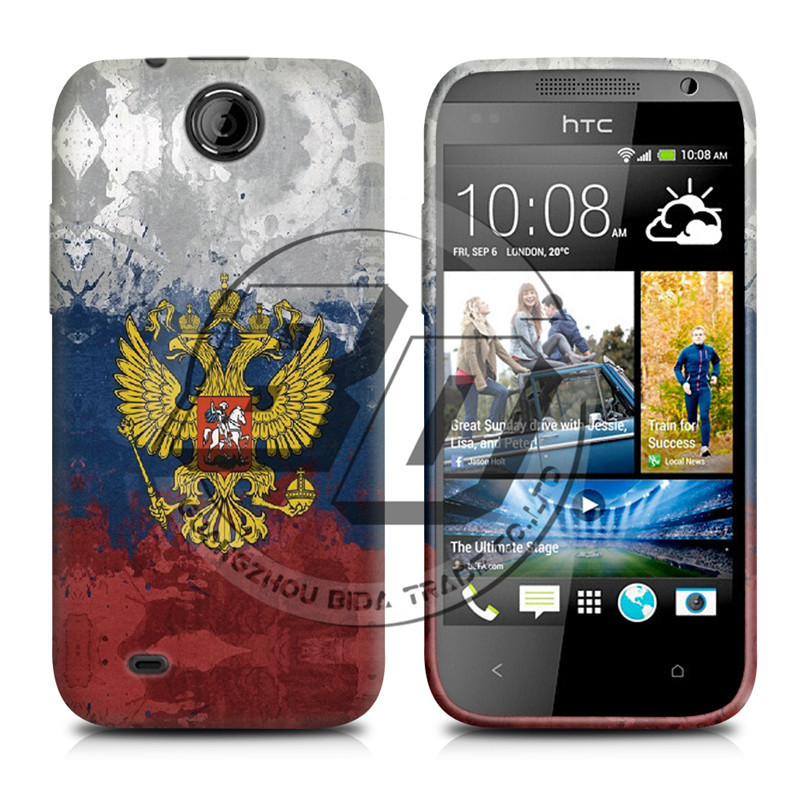 quality design 533a2 60062 US $1.99 |Original Cartoon Cute Skin Girl Minion Printed TPU Gel Case For  HTC Desire 310 Back Cover For Desire 310 Soft Silicone Case-in Fitted Cases  ...