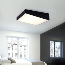 Buy bedroom ceiling lamps and get free shipping on AliExpress.com