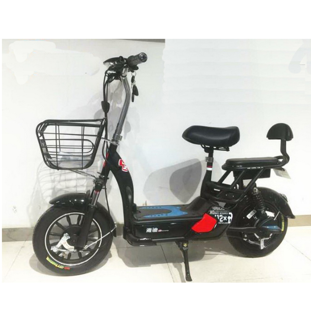 130933/Electric car simple new electric car sports student car girl travel electric bike ...