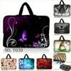 Hot Beauty Butterfly Pattern Laptop Sleeve Bag Case 15 15 4 15 6 10 12 13