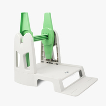 Original stand for Argox barcode printer external paper holder price tags & washing marks printer paper support