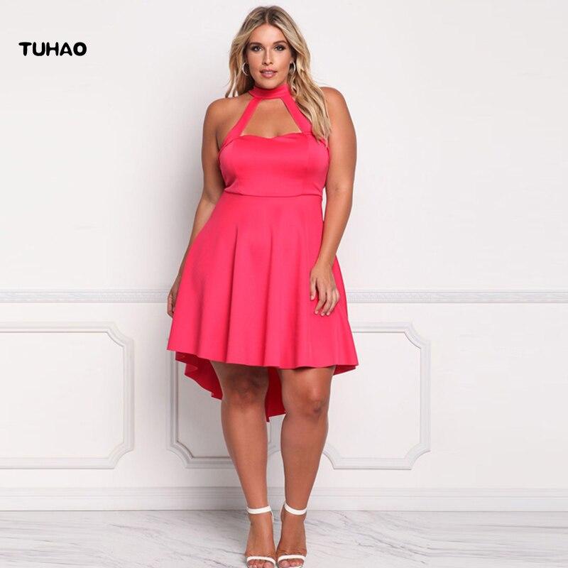 aliexpress  buy 2018 summer elegant club dresses 3xl