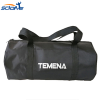 Scione New Top Quality Large Capacity Sport bag For Gym Fitness Portable Shoulder Handbag for Men Sac De Sport