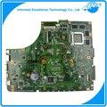 Nuevo original placa madre del ordenador portátil para asus k53sv rev: 3.1 usb3.0 gt540m 1g 60-n3gmb1900-b02 mainboard