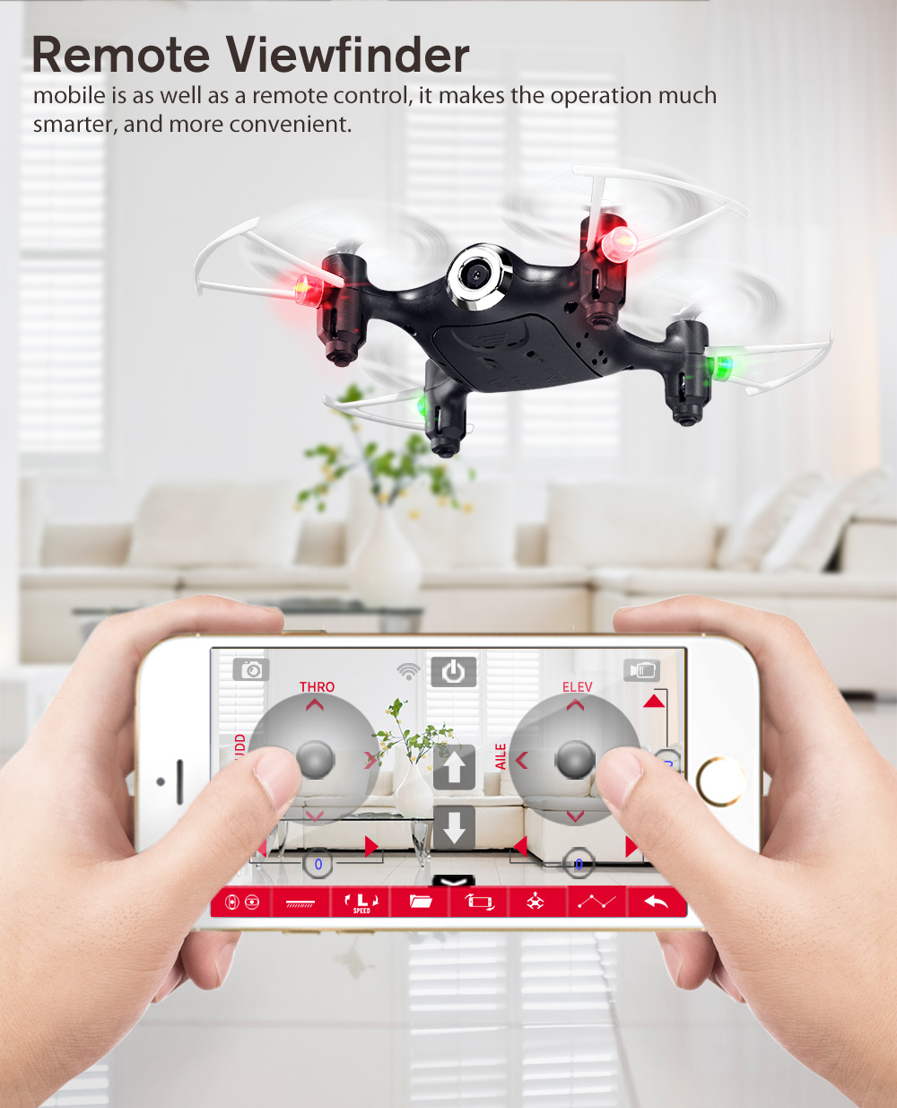 Drone with FPV wifi camera RC Quadcopter SYMA X21W 2.4G 4CH 6-aixs Gyro Aircraft Remote Control Helicopter Children Toys