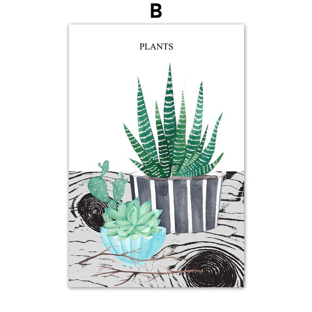Watercolor-Cactus-Succulents-Plant-Potted-Wall-Art-Canvas-Painting-Nordic-Posters-And-Prints-Wall-Pictures-For.jpg_640x640 (1)