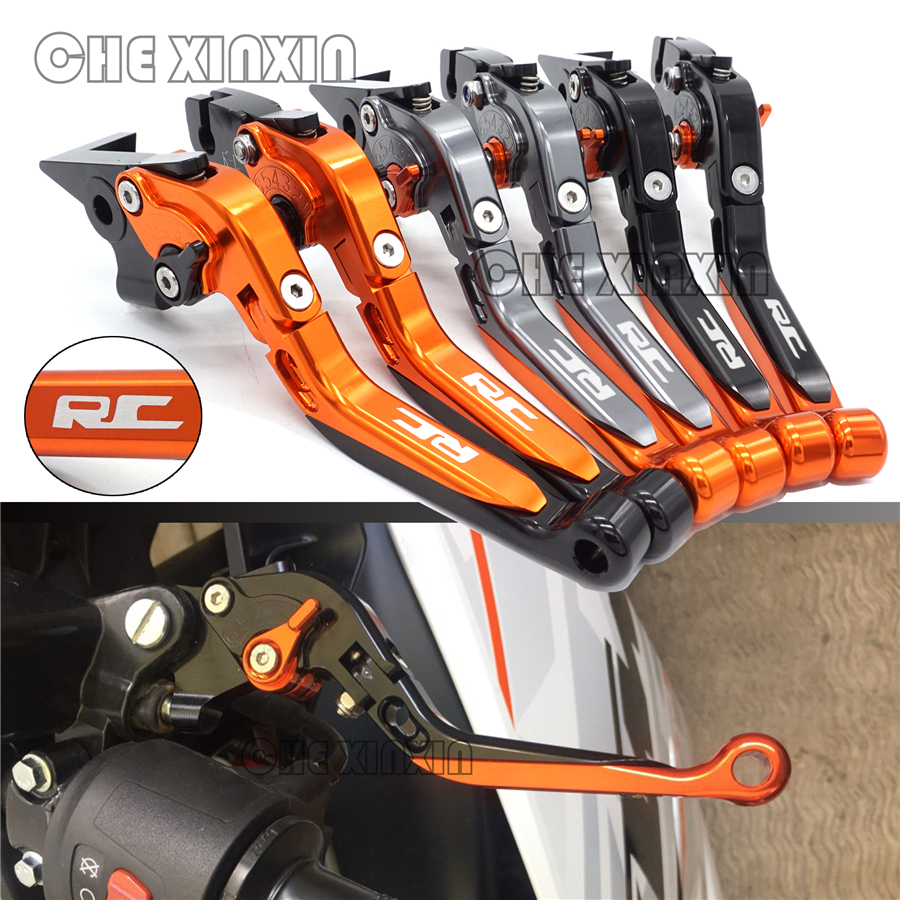 compare prices on ktm rc390 parts- online shopping/buy low price