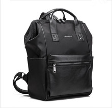 Aliwilliam бренд дамы рюкзак 2017, Новая мода сумка тенденция путешествия рюкзак студент рюкзак купить дамы сумка
