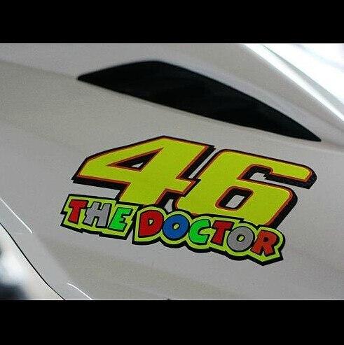 Sticker Vinilo Decal Vinyl Autocollant KTM Factory Racing Moto GP Motogp Bike