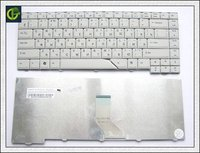 Russian Keyboard For Acer Aspire 4210 4220 4520 4710 4720 4920 5220 5310 5520 5710 5720