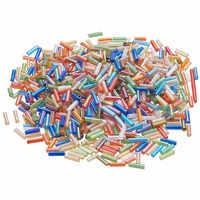 Diy Glass Tube Necklace Baixo preço