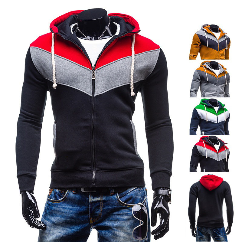 Popular Outdoor Men's Hoodie-Buy Cheap Outdoor Men's ...