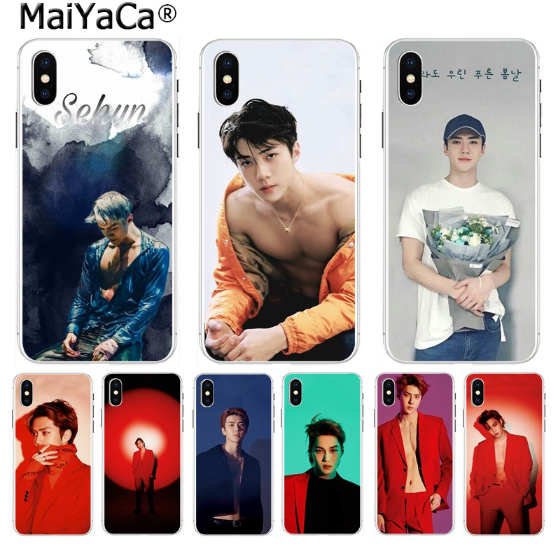 Best Top 10 Exo Iphone 6s Plus Case Brands And Get Free Shipping L2im4l98