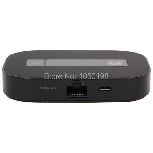 Huawei E5756 43.2mbps 3g Mobile Wifi Router цена