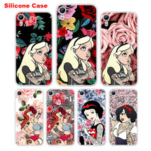 Cute Phone Case For iPhone 5 5S SE 6 6S 7 8 Plus Silicone Soft TPU Cover For iPhone X XR XS MAX Fashion Coque Style 245XX цена и фото