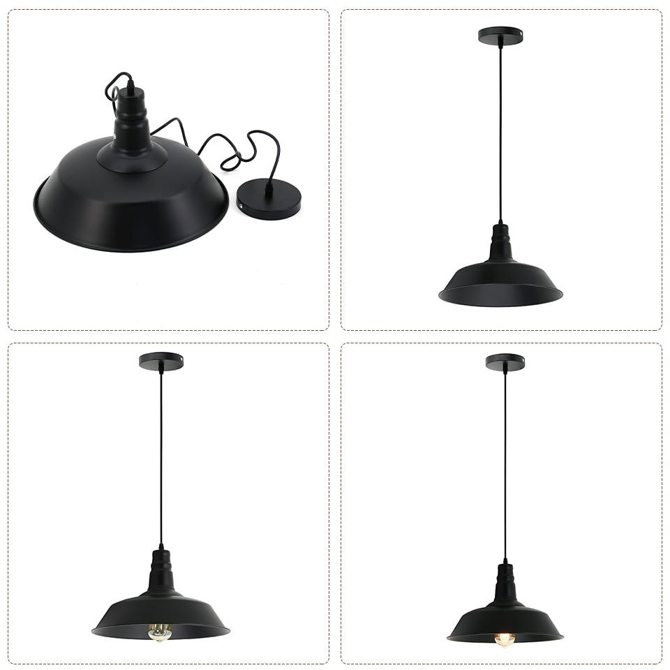 wall-lamp_15