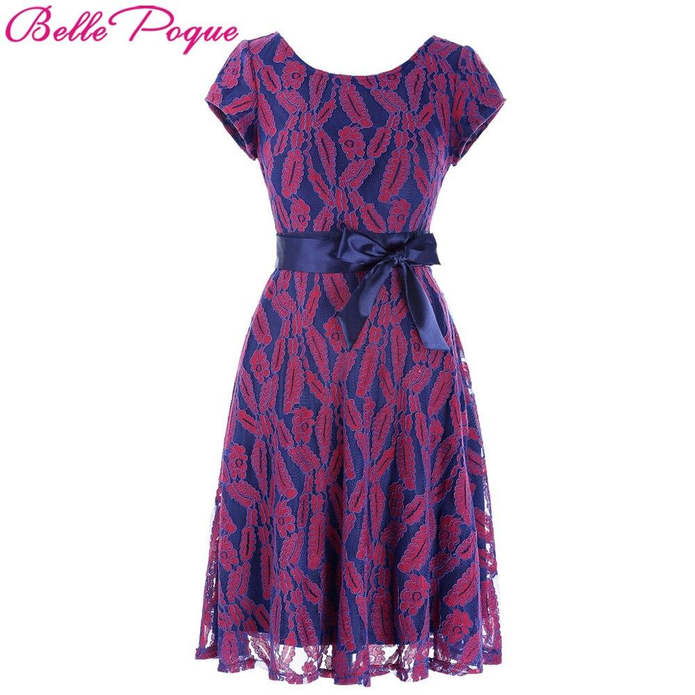 Asombroso Meridionales Vestidos De Dama De Belle Ideas Ornamento ...