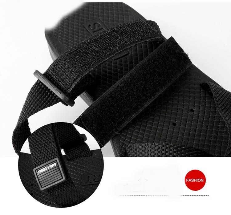 men slippers (6)