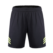 Mens Running Shorts With Pockets Quick Dry Breathable