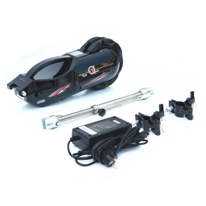 Electric Wheelchair lithium batteryTractor