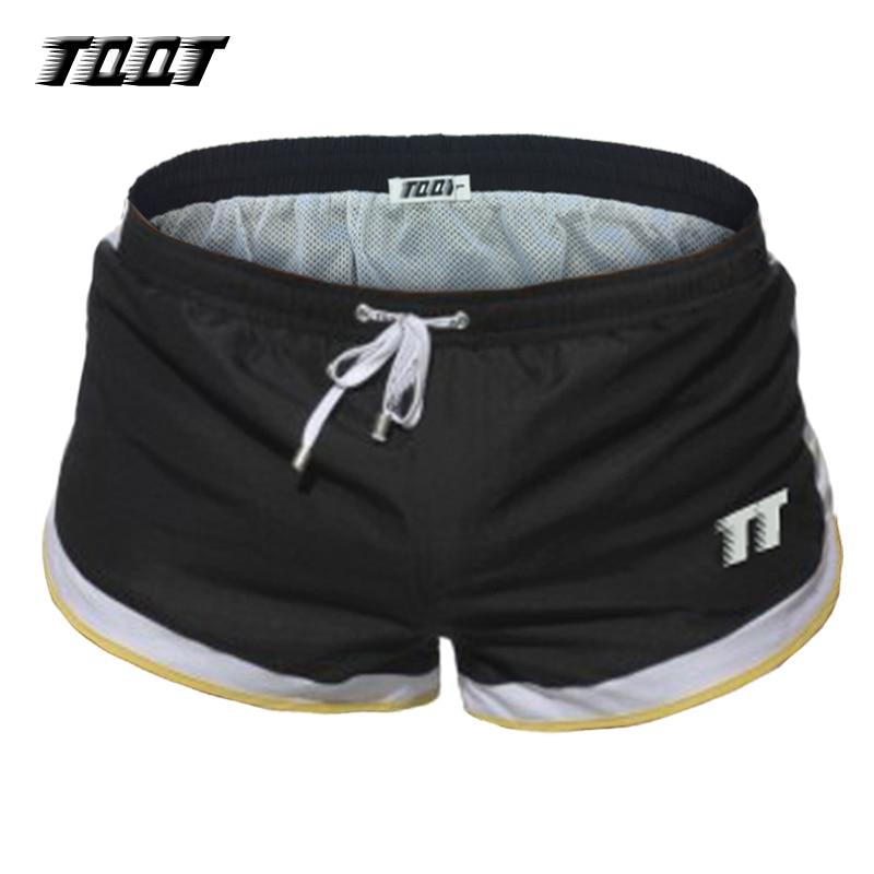TQQT Shorts Heren Zomer Board Shorts Patchwork Bermuda Print Zwemt Shorts Elastische Taille Badmode Mannen Bermuda De Praia 5P0474