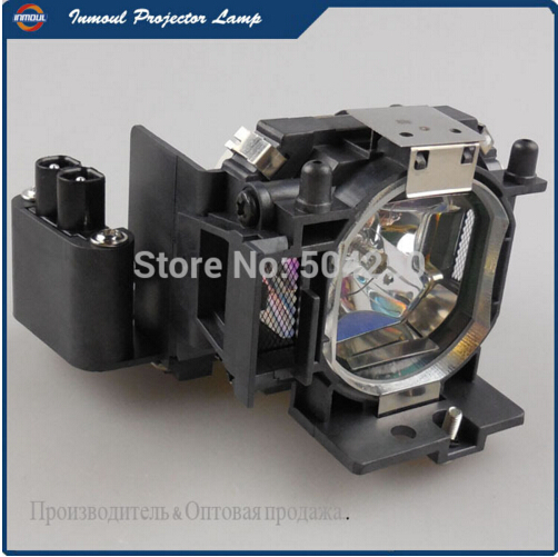 High Quality Projector Lamp LMP-C161 for SONY VPL-CX70 / VPL-CX71 / VPL-CX75 / VPL-CX76 With Japan Phoenix Original Lamp Burner high quality projector lamp lmp c190 for sony vpl cx61 vpl cx63 projectors with japan phoenix original lamp burner