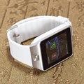 2017 das mulheres dos homens relógio de pulso do bluetooth smart watch android câmera esporte pedômetro com slot sim smartwatch para android árabe gt08