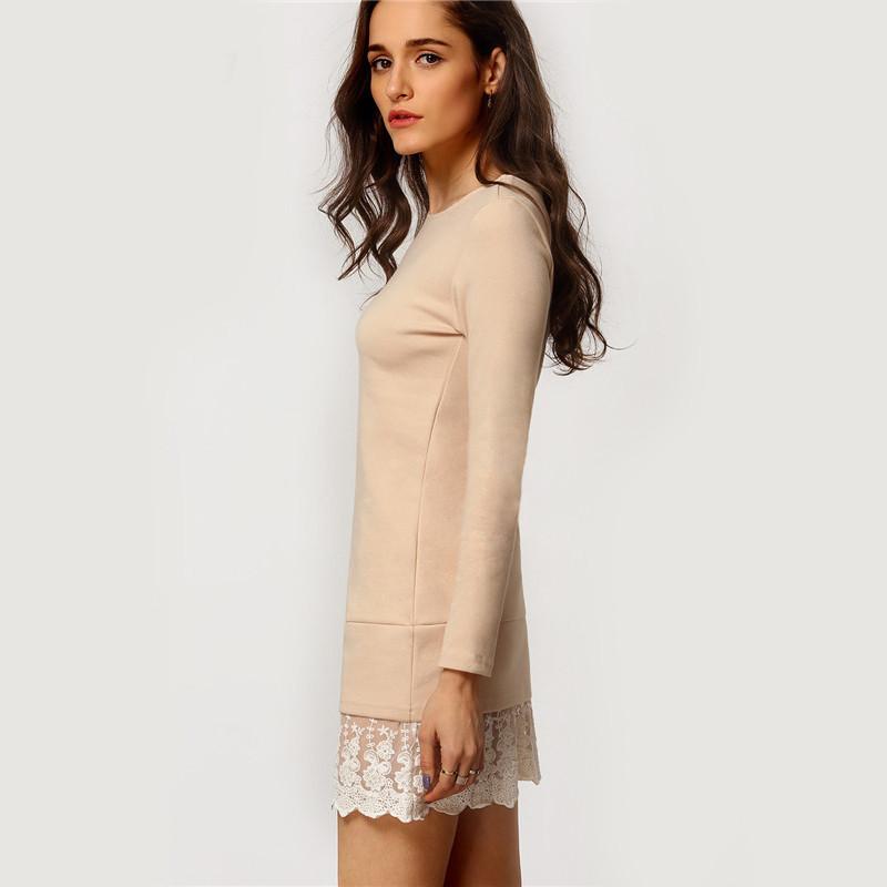 dress151117706(3)