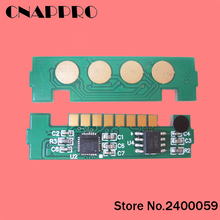 1set/lot CLT-K405S clt-405s clt405s printer toner cartridge chip for Samsung SL C422 C422W C420W C423 C423W C472 C472w C473 Chip