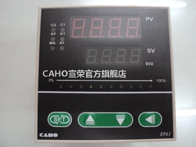 Original authentic Taiwan Xuan Rong CAHO H961 H721 H491 H481 ThermostatOriginal authentic Taiwan Xuan Rong CAHO H961 H721 H491 H481 Thermostat