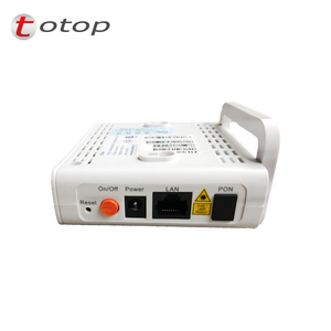 Image 3 - Zte f601 ZXA10 F601 GPON ONU avec 1GE Port même fonction que F643 F401 F660 F612W, zte f601 prix le plus bas meilleure vente