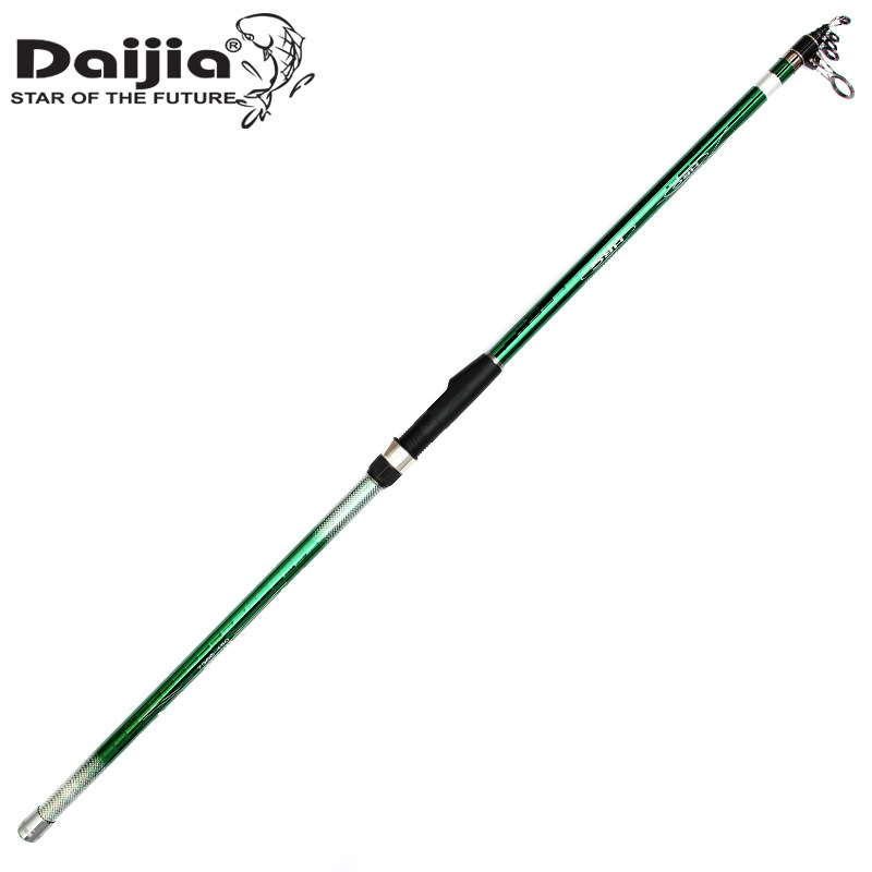 Wire poles promotion shop for promotional wire poles on for Wire fishing rod