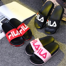 Summer black or white ladies sandals ladies luxury designer shoes Summer fashion platform shoes 861