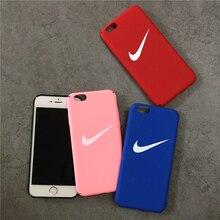 American Brand Phone Case 6 6s Plus 7 8 Plus X XR XS Max