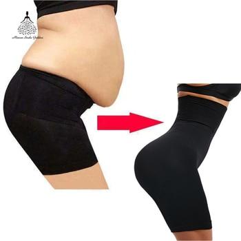Waist Trainer Butt lifter Slimming Underwear Body Shaper Body Shapewear Tummy Shaper Corset for Weight Loss High Waist Shaper