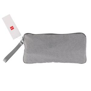 Image 5 - ZHIYUN Official Gimbal Portable Bag Soft Carrying Case for Zhiyun Smooth 4/3/Q Smartphone Stabilizer Crane M2 Handheld Gimbal