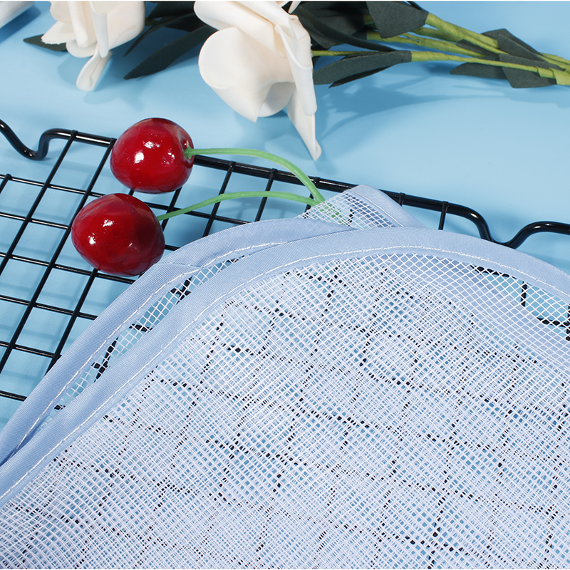40x60cm-Ironing-Board-Cover-Protective-Mesh-Bag-Ironing-Mat-Board-Ironing-Pad-Guard-Protect-Delicate-Garment (4)