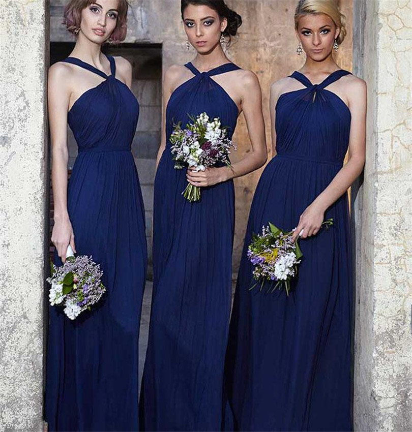 Compare Prices on Selling Bridesmaid Dresses- Online Shopping/Buy ...