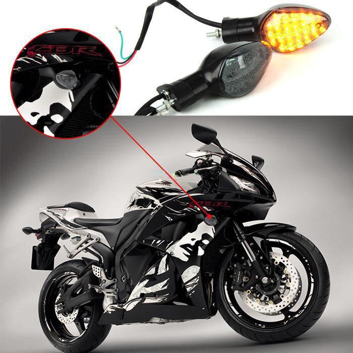 Para honda nc700 x/s nc700d nc750x nc750s accesorios de la motocicleta trasera d