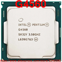 INTEL XEON X3363 2.83GHz 12M 1333Mhz CPU /Quad-Core/FSB 1333MHz/server Processor