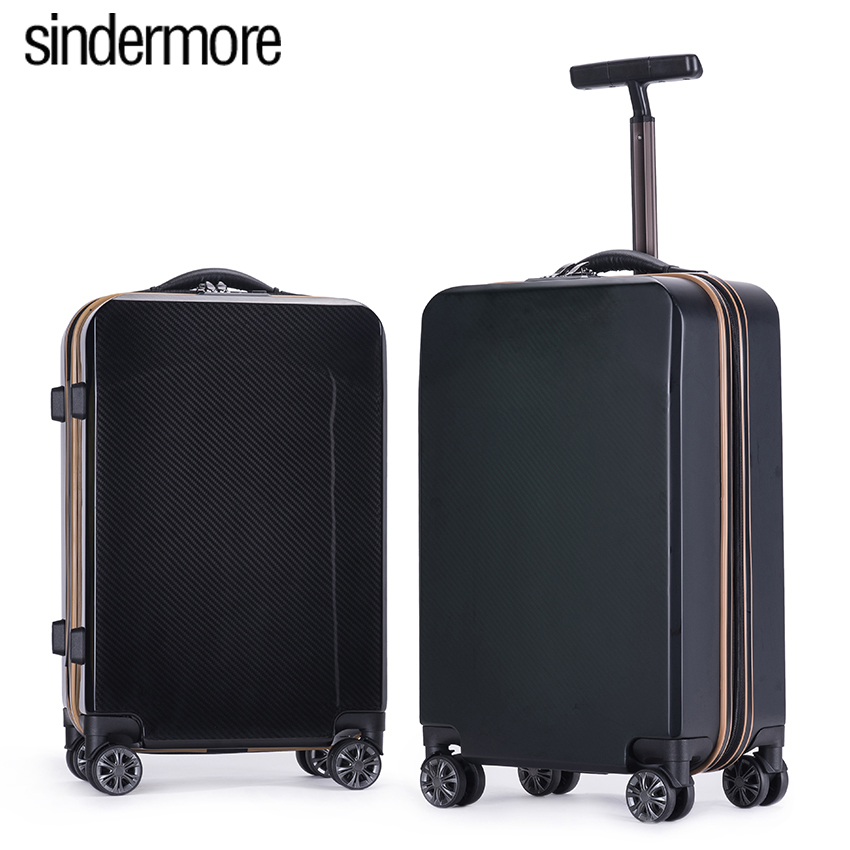 Online Get Cheap Carry on Luggage Roll on -Aliexpress.com ...