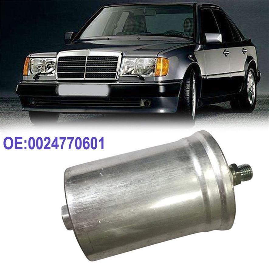 Mercedes-Benz Star Bonnet Emblem W124 S124 A124 C124 W123 S123 C123 Coupe E-Class W201 190E 190D W126 S-Class