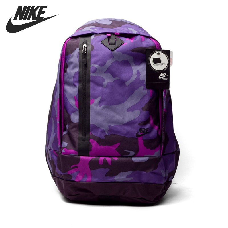purple nike bookbag