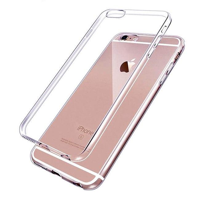 Marvel Avengers Heros Phone Case For iPhone X XR 11 Pro XS Max 7 8 6 6S Plus 5 5S SE  7Plus  5
